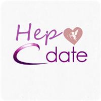 Hep c dating